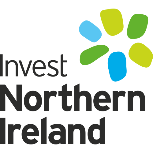 visit the Invest Northern Ireland web site