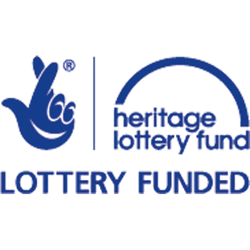 visit the heritage lottery fund web site