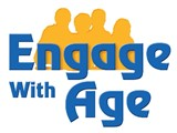 Engage With Age