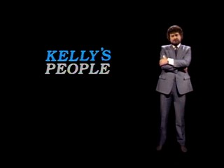 Kelly's People: Emigration