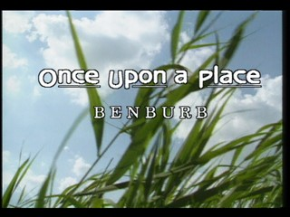 Once Upon a Place: Benburb