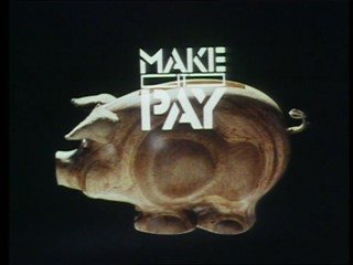 Make It Pay