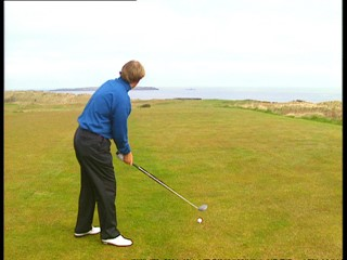 Great Golf Journeys: Royal Portrush