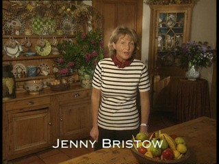 Jenny's Country Cooking: (Series 2 / Episode 5)