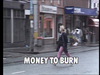 Life After School - Money To Burn (Programme 6)