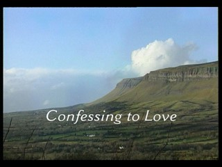 Insight: Confessing to Love
