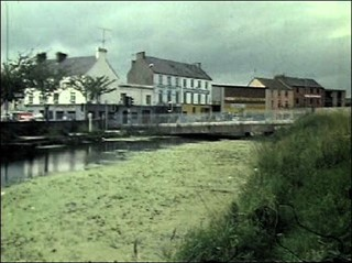 Newry Canal
