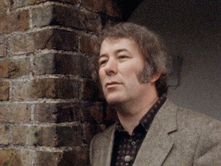 Seamus Heaney: A Sense of Ireland
