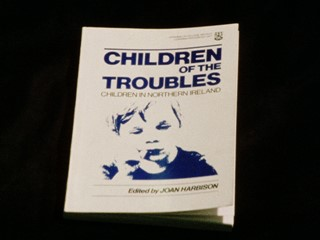 Counterpoint: Children of the Troubles