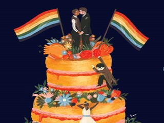 The Rocky Road to Equal Marriage: How Did We Get Here?