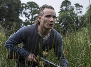 The Survivalist screening and director Q&A
